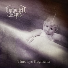 Third Eye Fragments