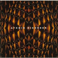 Atomik Disorder