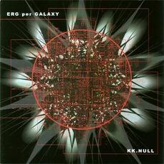 ERG Per Galaxy