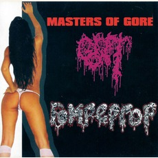Girls On Acid / Masters Of Gore