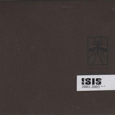 Live.04 mp3 Live by Isis