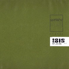 Live.05 mp3 Live by Isis