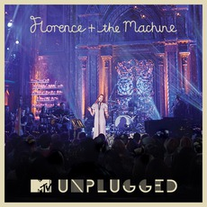 MTV Presents Unplugged by Florence + The Machine