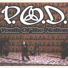 Youth Of The Nation mp3 Single by P.O.D.