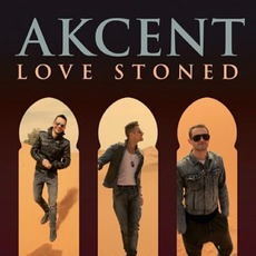 Love Stoned mp3 Single by Akcent