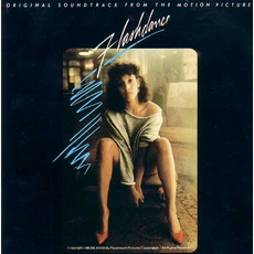 Flashdance mp3 Soundtrack by Various Artists