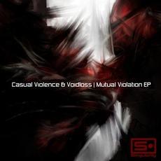 Mutual VIolation EP