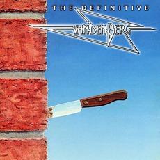 The Definitive Vandenberg