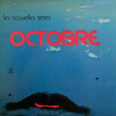 Les Nouvelles Terres by Octobre