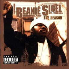 The Reason mp3 Album by Beanie Sigel
