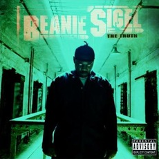 The Truth mp3 Album by Beanie Sigel