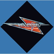 Vandenberg mp3 Album by Vandenberg
