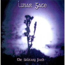 The Solitary Path by Lunar Gate