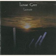 Latitude by Lunar Gate