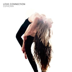 Euphoria by Love Connection