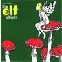The Elf Album