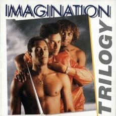 Trilogy mp3 Album by Imagination