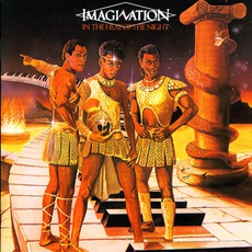 In The Heat Of The Night (Re-Issue) mp3 Album by Imagination