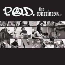 The Warriors EP, Volume 2