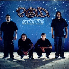 Satellite (Limited Edition)