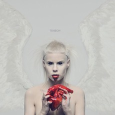 Ten$ion mp3 Album by Die Antwoord