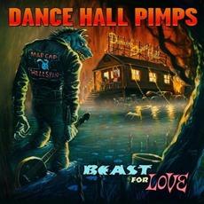 Beast For Love