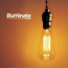 Illuminate mp3 Album by David Crowder Band