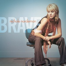 Brave mp3 Album by Nichole Nordeman