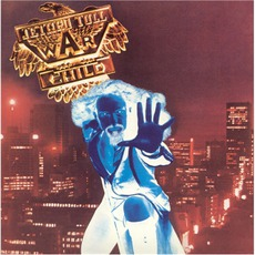 War Child (Remastered) mp3 Album by Jethro Tull