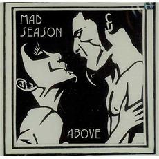 Above mp3 Album by Mad Season