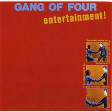 Entertainment! (Remastered)