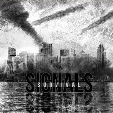 Survival by Signals