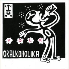 Oralkoholika