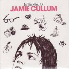 In The Mind Of Jamie Cullum mp3 Compilation by Various Artists