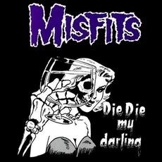 Die, Die My Darling