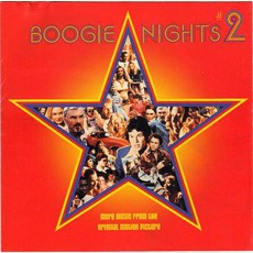 Boogie Nights 2 mp3 Soundtrack by Various Artists