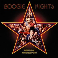 Boogie Nights mp3 Soundtrack by Various Artists