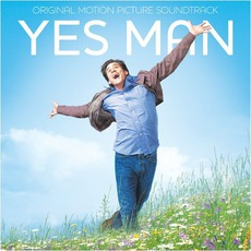 Yes Man by Various Artists
