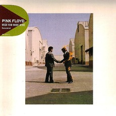 Wish You Were Here (Remastered) mp3 Album by Pink Floyd
