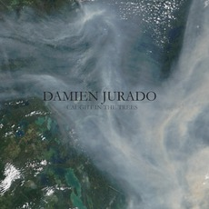 Caught In The Trees mp3 Album by Damien Jurado