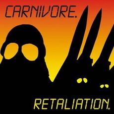 Retaliation (Re-Issue)