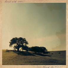 Come Back As Rain (Deluxe Edition) mp3 Album by Good Old War