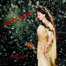 Lullaby Singer (ララバイSinger)