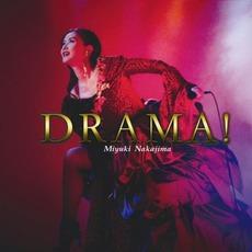 DRAMA! by Miyuki Nakajima (中島みゆき)