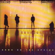 Down On The Upside mp3 Album by Soundgarden