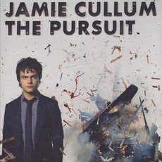The Pursuit (Limited Edition) by Jamie Cullum