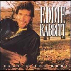 Beatin' The Odds mp3 Album by Eddie Rabbitt