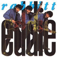 I Wanna Dance With You mp3 Album by Eddie Rabbitt