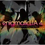 enigmatic LIA 4 -Anthemnia L's Core-