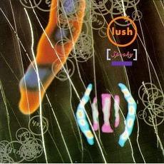 Spooky mp3 Album by Lush
